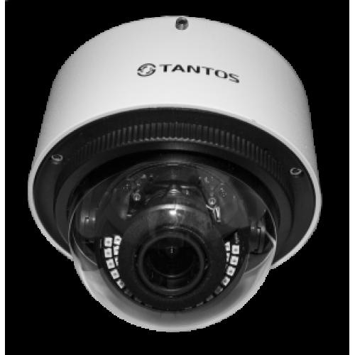 TSi-Vn425VP (2.8-12) TANTOS