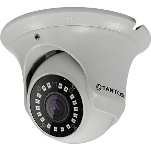 TSi-Ee25FP TANTOS