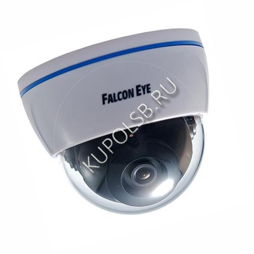 Камера FE DP720 Falcon Eye
