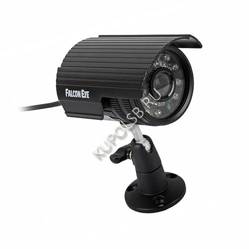 Камера FE I80C/15M Falcon Eye