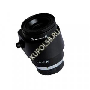 RVi-0358A