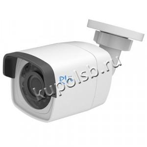 RVi-IPC41LS (2.8 мм)