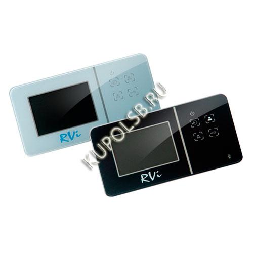 RVi-VD1 mini (черный) видеодомофон