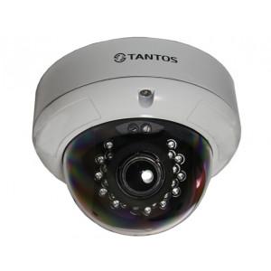 TSc-DVi960HV (2.8-12)