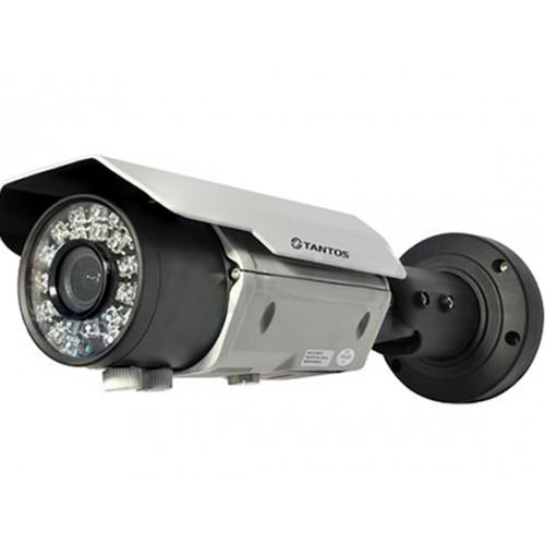 Камера TSc-PX960HV TANTOS