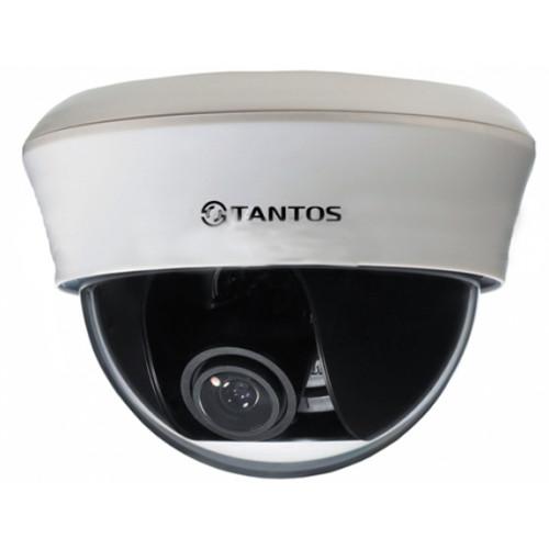 Камера TSc-D600B (3.6) TANTOS