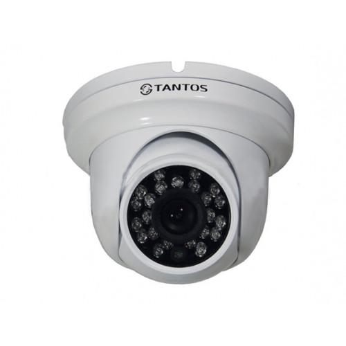 Камера TSc-EBm960CHB (2.8) TANTOS