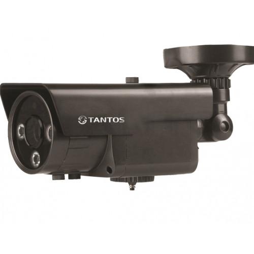 Камера TSc-PS960HV (6-22) TANTOS