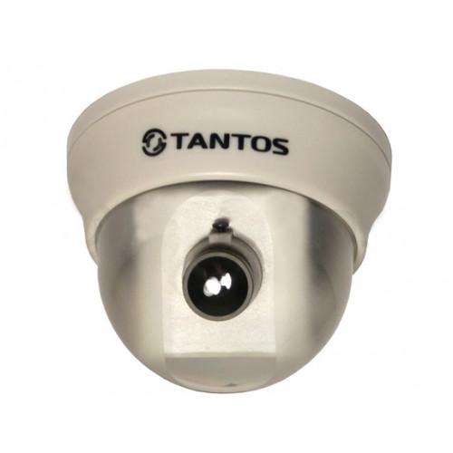 Камера TSc-D600CB (3.6) TANTOS