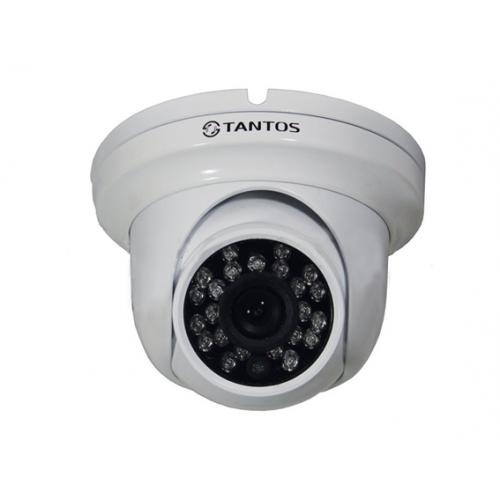 Камера TSc-EB600CB (3.6) TANTOS