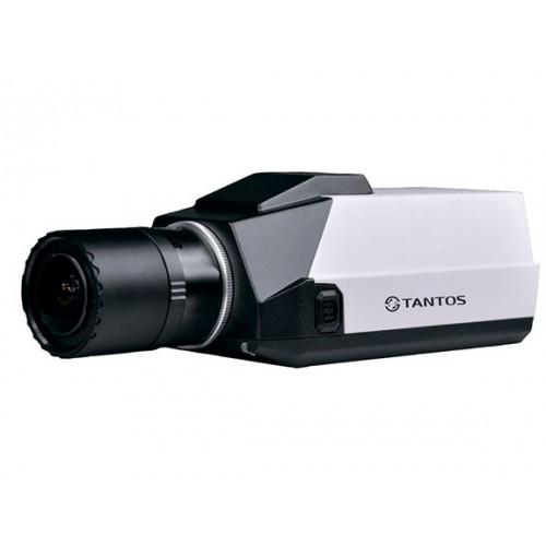 Камера TSi-B311 TANTOS