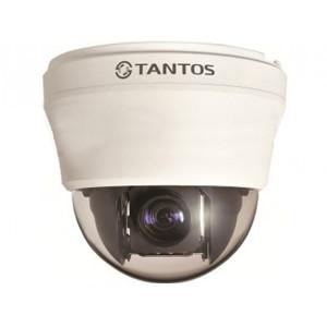 TSc-SD960HZ10 (5.5-55)
