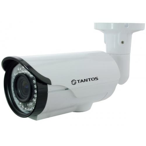 Камера TSc-PL960HV (2.8-12) TANTOS