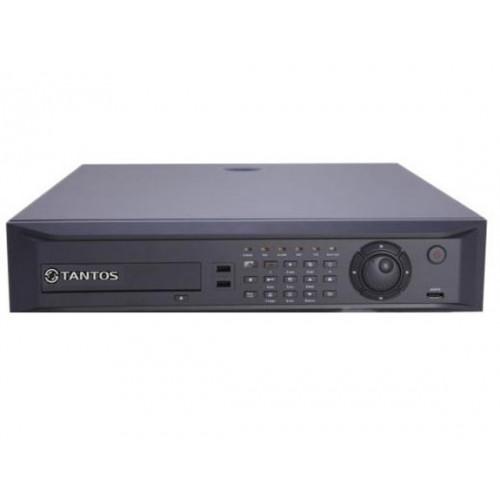 TSr-EF0880 Pro