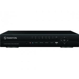 TSr-EF1680 Pro