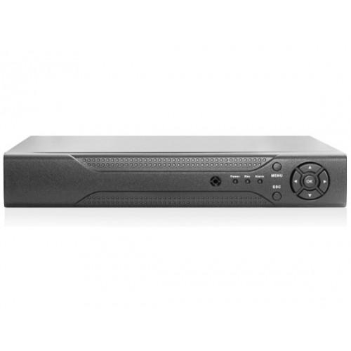 SAF-IP16CH01A.Medium