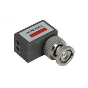 TSt-1U01P1