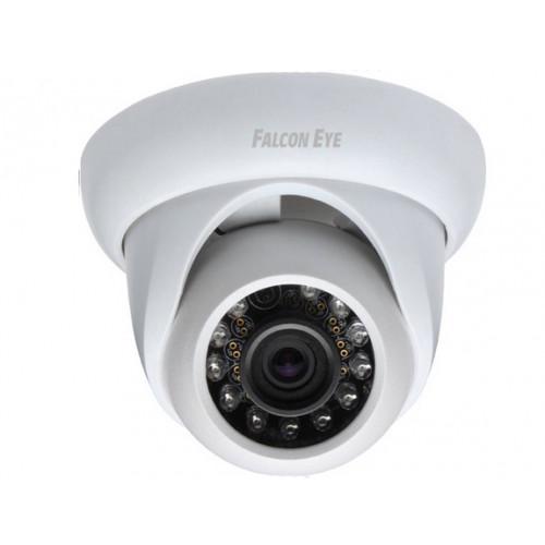 Камера FE-HDW2100V Falcon Eye