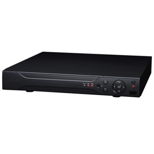 Видеорегистратор TSr-HD1621CVI-Light TANTOS