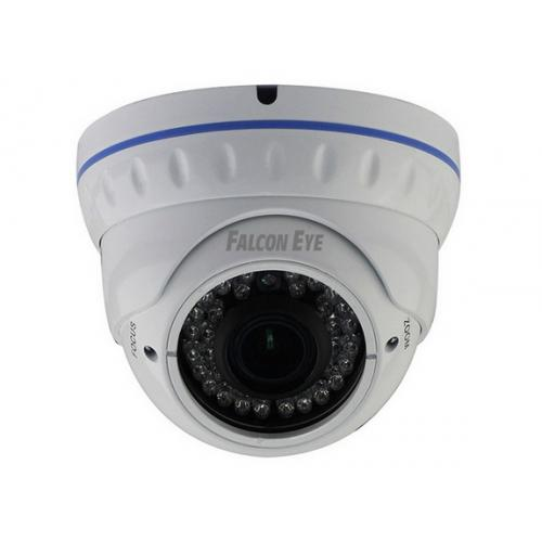 Камера FE-SDV1080/30M Falcon Eye