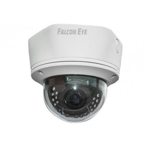 Камера FE-MDV1080/15M Falcon Eye
