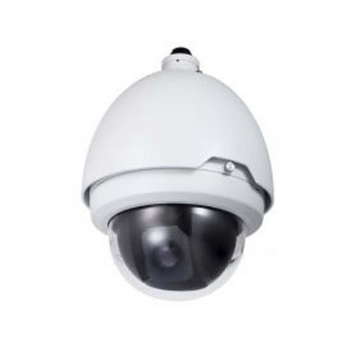 Камера FE-SD6580-HN Falcon Eye