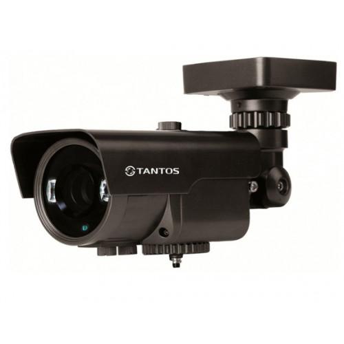 Камера TSc-P1080FHDV(2.8-12) TANTOS
