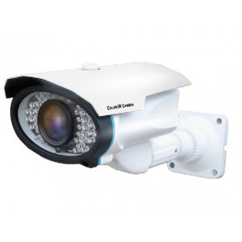 Камера FE-IS1080/50M Falcon Eye