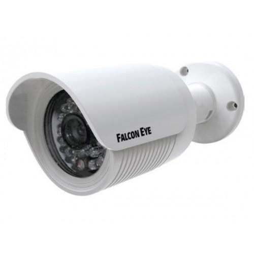 Камера FE-I1080/30M Falcon Eye