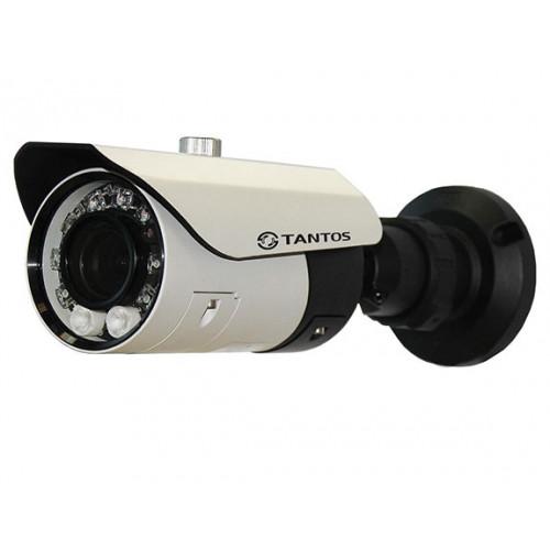 Камера TSi-Pm111F (3.6) TANTOS