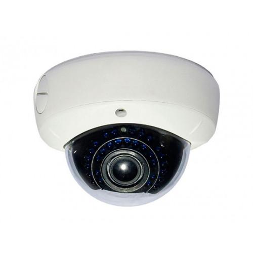 Камера TSi-Dle5VP (2.8-12) TANTOS