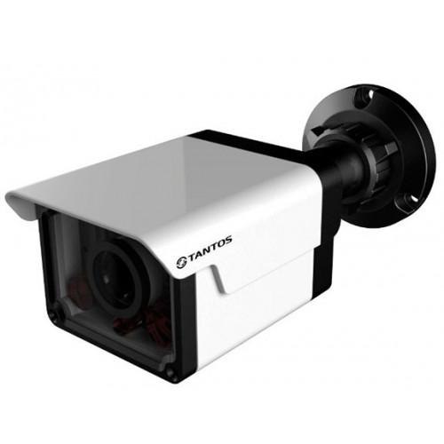 Камера TSi-PB111F (3.6) TANTOS