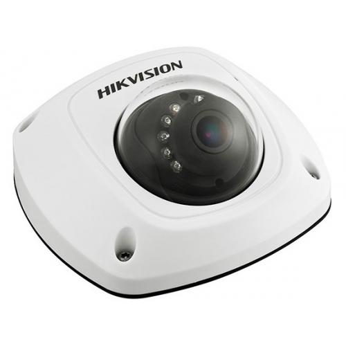 Камера DS-2CD2532F-IS Hikvision