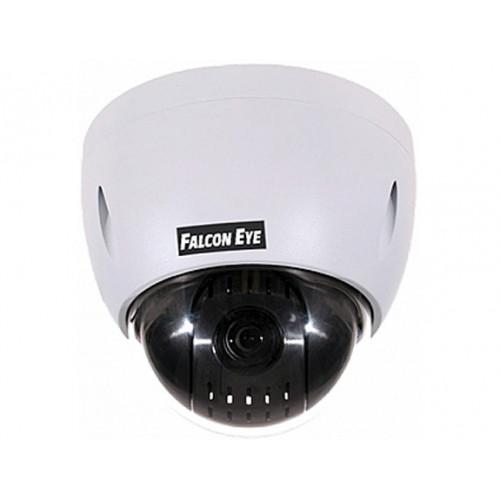 Камера FE-SD42212S Falcon Eye