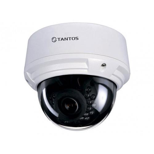 TANTOS TSi-DV311V (3.3-12)