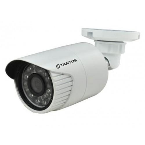 Камера TSi-Ple1F (3.6) TANTOS
