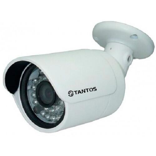 Камера TSi-Ple5FP (3.6) TANTOS