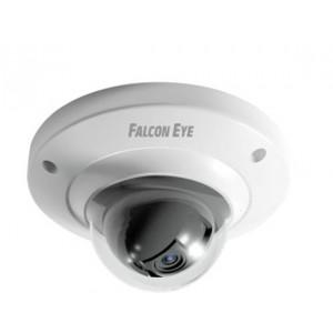 FE-IPC-HDB4300CP