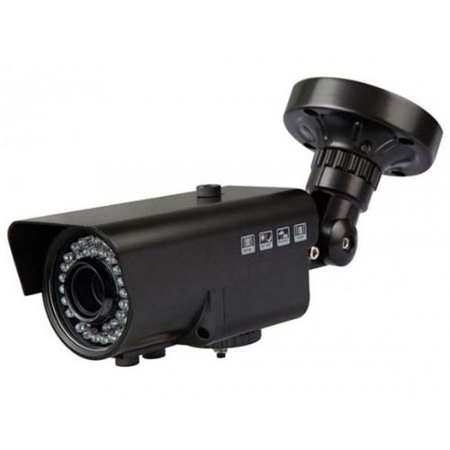 Камера TSi-Ple5VP (2.8-12) TANTOS