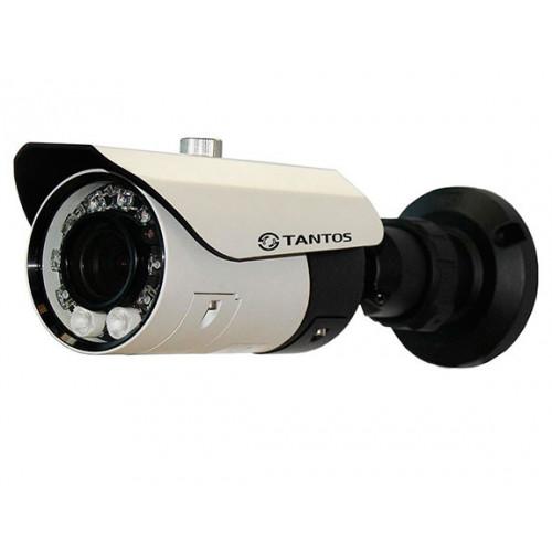 Камера TSi-Pm311V (3.3-12) TANTOS