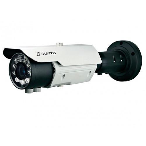 Камера TSi-P212V (3.3-12) TANTOS