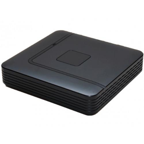 Видеорегистратор SAF-IP08CH01A.Start-4 Safcon