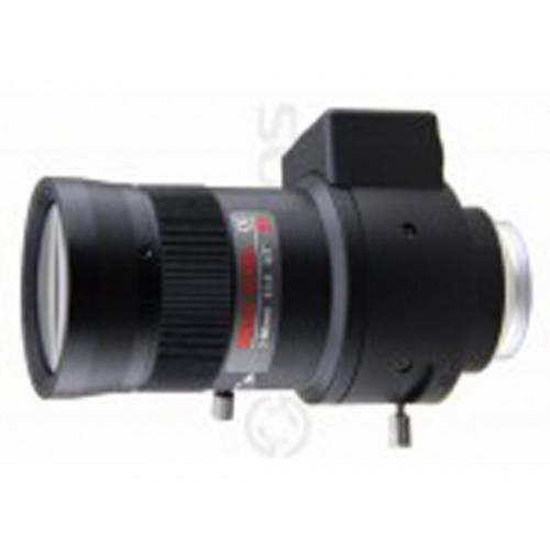 TSi-L0560D