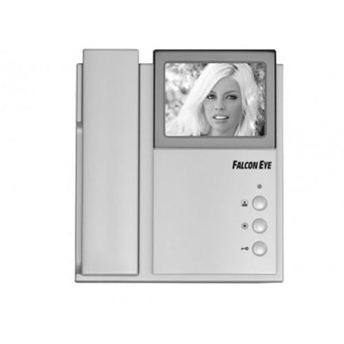 FE-4HP2 Visit Falcon Eye видеодомофон