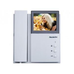 FE-4СHP2 GSM Color