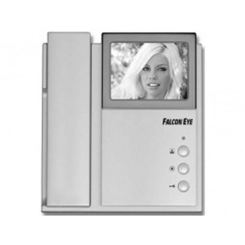 FE-4HP2 XL Falcon Eye видеодомофон